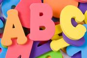 Курс специализированного английского языка в учебном центре Nota Bene