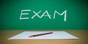 Курс  подготовки к международным экзаменам в учебном центре Nota Benе