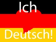 Курсы немецкого языка в Nota Bene г.Херсон