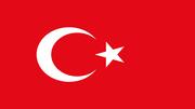 Курсы турецкого языка в учебном центре Nota Bene г.Херсон
