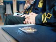 Курс английского языка для моряков в учебном центре Nota Bene