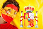 Курс испанского языка в учебном центре Nota Bene!