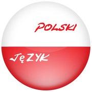 Обучение польского языка В Херсон .Твой успех