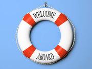 Курсы английского языка для моряков. Твой Успех.
