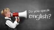 Курс интенсивного английского языка в УЦ Твой Успех.