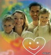 Курсы детской        психологии для родителей в УЦ Nota Bene