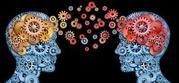 Курс практической    психологии    в УЦ Nota Bene
