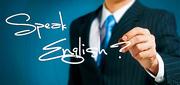 Курс разговорного английского        языка в учебном центре Nota Bene!